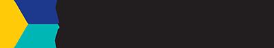 Logo Martes Specure International